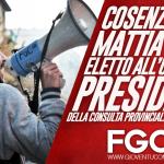banner-sito-Greco-CPS