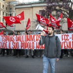 tsipras_sapienza