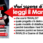 banner_manuale-invalsi
