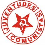 logo_ujce-xii-congreso-blanco