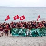 guerrilla-2-gruppo