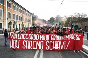 corteo-studentesco-roma
