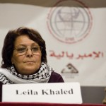 politics3_leila-khaled