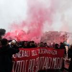 roma-corteo-studenti_