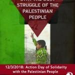poster_palestine-400x566