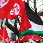 palestina-fgc