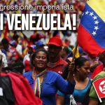 grafica-venezuela-fgc
