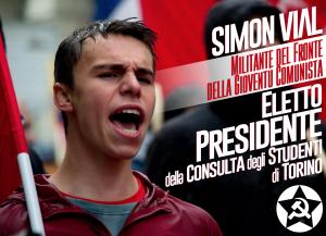 Simon Vial