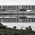 grandi-opere-1