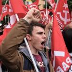 risoluzione-giov-com-anticomunismo