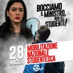 28-maggio-mobilitazione-studentesca-fgc
