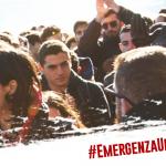 emergenza-universita-st