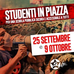 25_settembre_9_ottobre_piazza_studenti