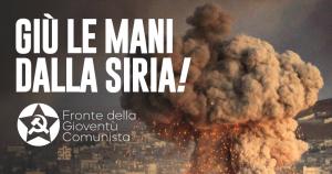 siria-bombe-sito-fgc