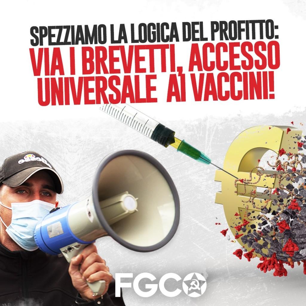 vaccini-fgc