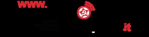 Senza Tregua - Giornale della gioventù comunista