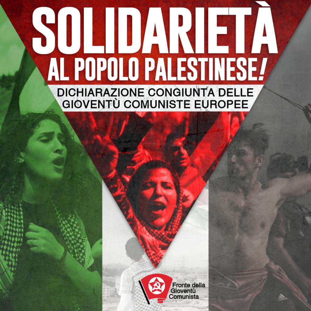 palestina-gobold